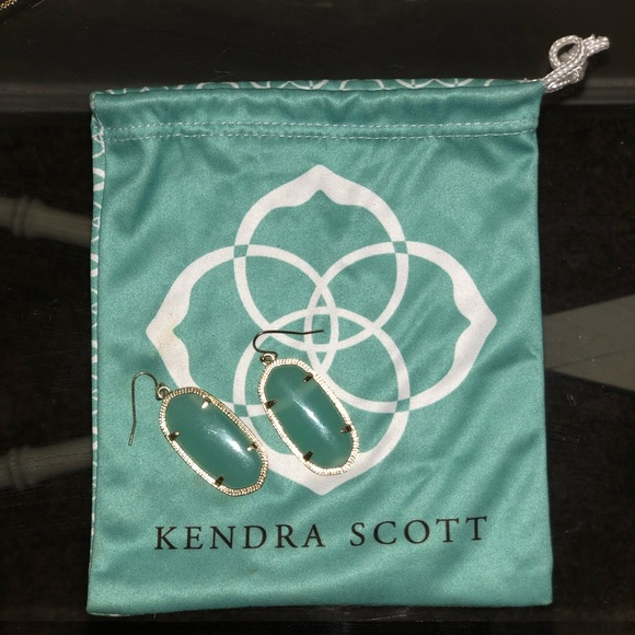 Kendra Scott Jewelry - Kendra Scott earrings